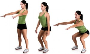 squat_exercise