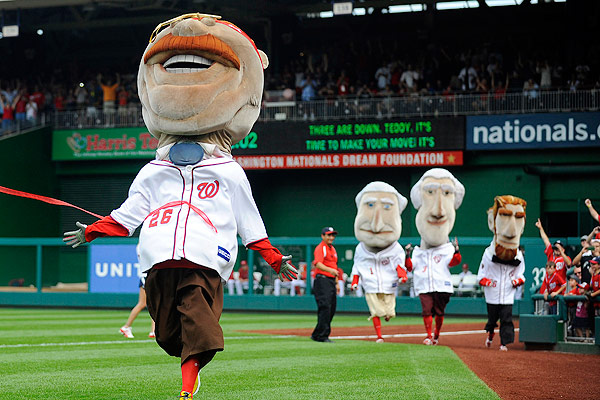 Wash-Nationals-Presidents-Race