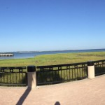 How We Vacation: Charleston