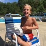 Summer Break – A Debrief